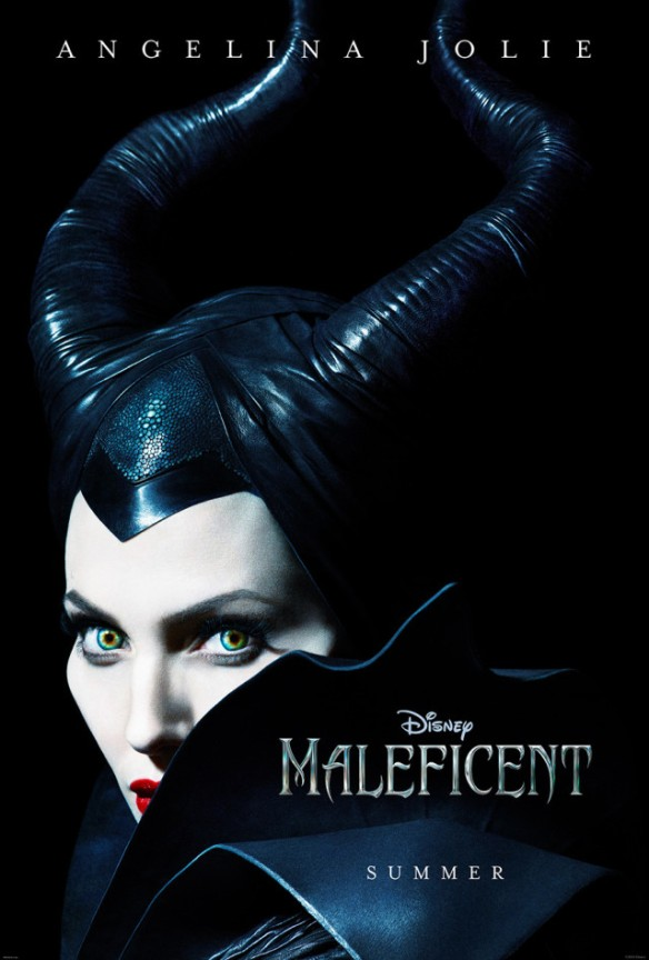 maleficent-poster-640x947