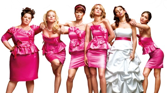 bridesmaids (1) 2