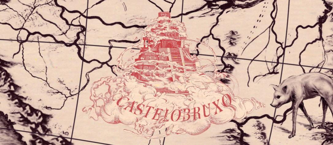 Wizarding-School-Map-Castelobruxo